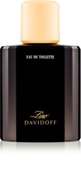 Davidoff Zino Eau de Toilette pentru bărbați