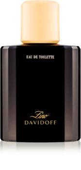 Davidoff Zino Eau de Toilette για άντρες