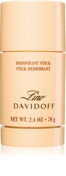 Davidoff Zino déodorant stick pour homme