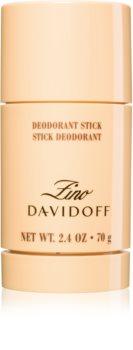Davidoff Zino stift dezodor uraknak