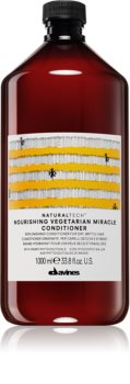 Davines Naturaltech Nourishing Conditioner For Dry And Brittle Hair