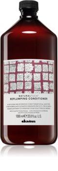 Davines Naturaltech Replumping hidratáló kondicionáló a könnyű kifésülésért