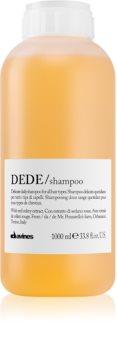 Davines Dede šampon pro všechny typy vlasů