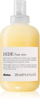 Davines Dede Detangler For All Hair Types