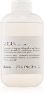 Davines Volu šampon za volumen