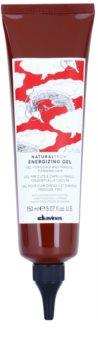 Davines Naturaltech Energizing gel za stimuliranje rasta kose