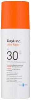 Daylong Ultra crema protettiva viso SPF 30