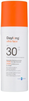 Daylong Ultra zaštitna krema za lice SPF 30