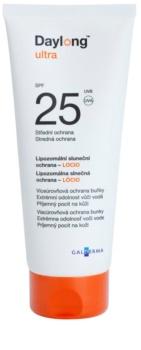 Daylong Ultra Beskyttende liposomal lotion SPF 25