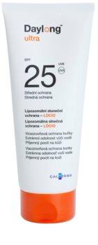 Daylong Ultra liposomalno zaštitno mlijeko SPF 25