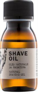 Dear Beard Shaving Oil ulje za brijanje