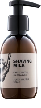 Dear Beard Shaving Milk lait pour le rasage