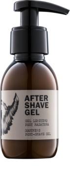 Dear Beard After Shave gel după bărbierit