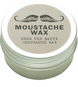 Dear Beard Moustache Wax Moustache Wax