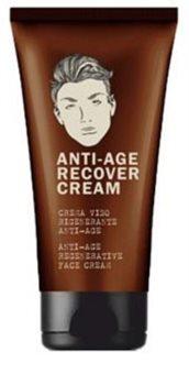 Dear Beard Face Cream Ryppyjä Ehkäisevä Voide