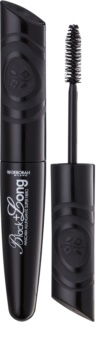 Deborah Milano Black & Long Extending Mascara