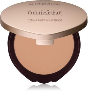 Deborah Milano Cipria Ultrafine Compact Powder
