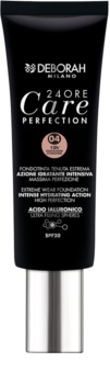 Deborah Milano 24Ore Care Perfection langanhaltendes Foundation SPF 20