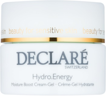 Declaré Hydro Balance Moisturizing Gel Cream with Lifting Effect