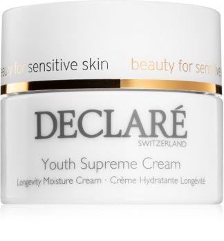 Declaré Pro Youthing crème protectrice pour un look jeune