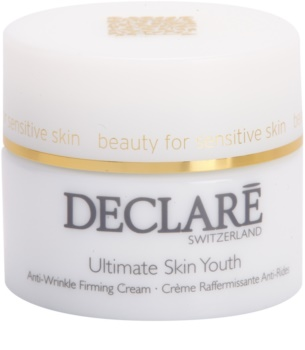 Declaré Age Control crema fermitate anti-rid pentru un aspect intinerit