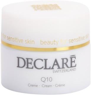 Declaré Age Control зміцнюючий крем з коензимом Q10