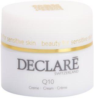 Declaré Age Control crema de fata cu efect de fermitate cu coenzima Q10