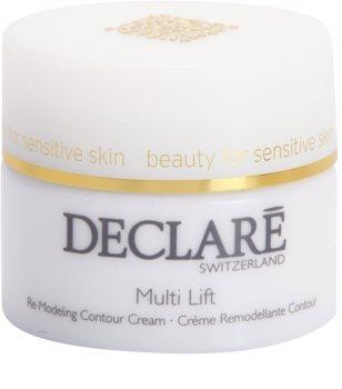 Declaré Age Control krem modelujący ujędrniający skórę