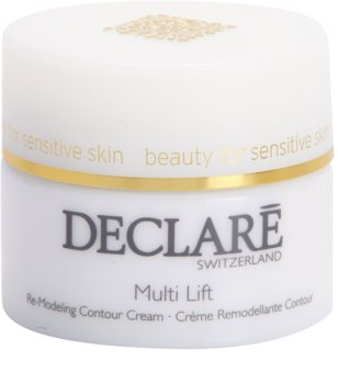 Declaré Age Control remodelirajuća krema za učvršćivanje kože lica