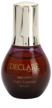 Declaré Age Control Night Rejuvenating Serum