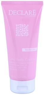 Declaré Body Care gel corporel lissant effet lifting