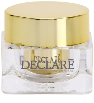 Declaré Caviar Perfection Luxury Anti-Wrinkle Cream