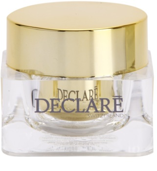 Declaré Caviar Perfection Rich Nourishing Anti-Wrinkle Cream for Dry Skin
