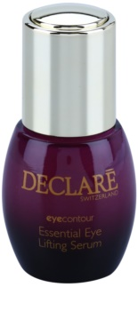 Declaré Eye Contour serum liftingujące pod oczy