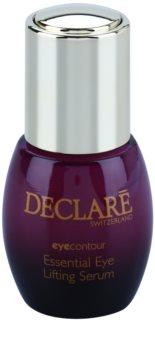 Declaré Eye Contour сироватка - ліфтинг  для шкіри навколо  очей