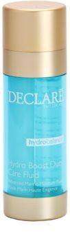 Declaré Hydro Balance Moisturizing and Booster Fluid