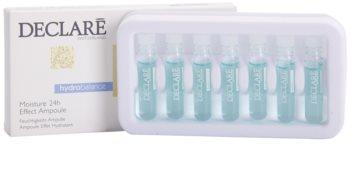 Declaré Hydro Balance serum nawilżające w ampułkach