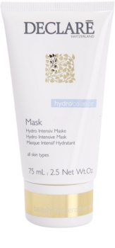 Declaré Hydro Balance intenzívna hydratačná maska