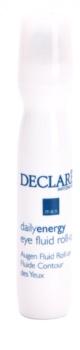 Declaré Men Daily Energy roll-on pod oczy przeciw zmarszczkom, opuchnięciom i cieniom pod oczami