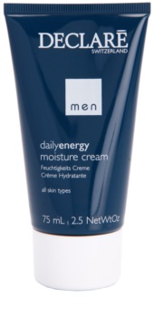 Declaré Men Daily Energy lekki krem nawilżający