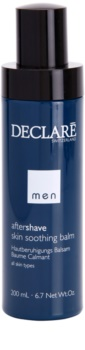 Declaré Men Soothing After Shave Balm