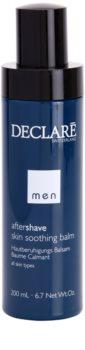 Declaré Men zklidňující balzám po holení