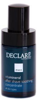 Declaré Men Vita Mineral sérum apaisant après-rasage