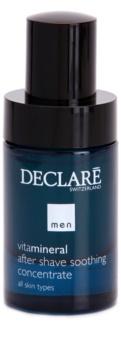 Declaré Men Vita Mineral успокояващ серум след бръснене