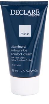 Declaré Men Vita Mineral crème fortifiante anti-rides