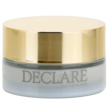 Declaré Pro Youthing крем для шкіри навколо очей з омолоджуючим ефектом