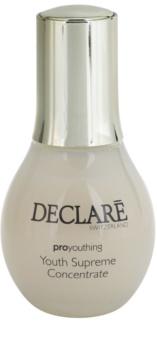 Declaré Pro Youthing активна сироватка для відновлення клітин шкіри