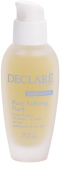 Declaré Pure Balance fluid za obraz za zmanjšanje por in proizvodnje sebuma