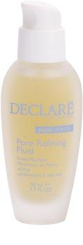 Declaré Pure Balance флуид за намаляване на кожния себум и минимизиране на порите