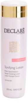 Declaré Soft Cleansing Gently Cleansing Toner For Normal Skin